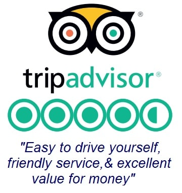 Tripadvisor Amsterdam Boat Rental Excellent Reviews for Boats4rent Rent a Boat