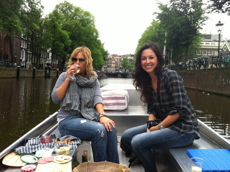 Boats4rent Boat Rental Amsterdam